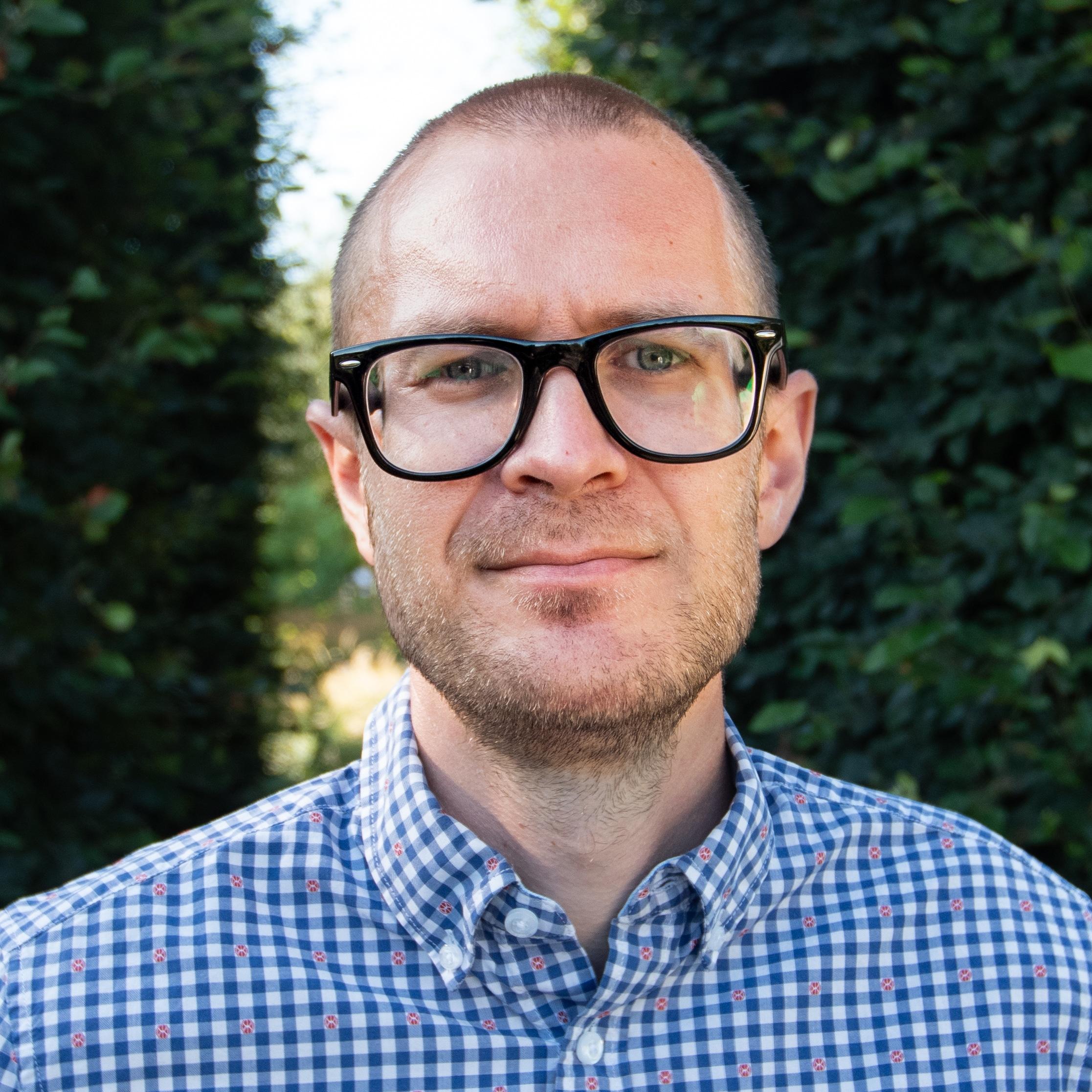 Henrik Åhman (1 av 3)