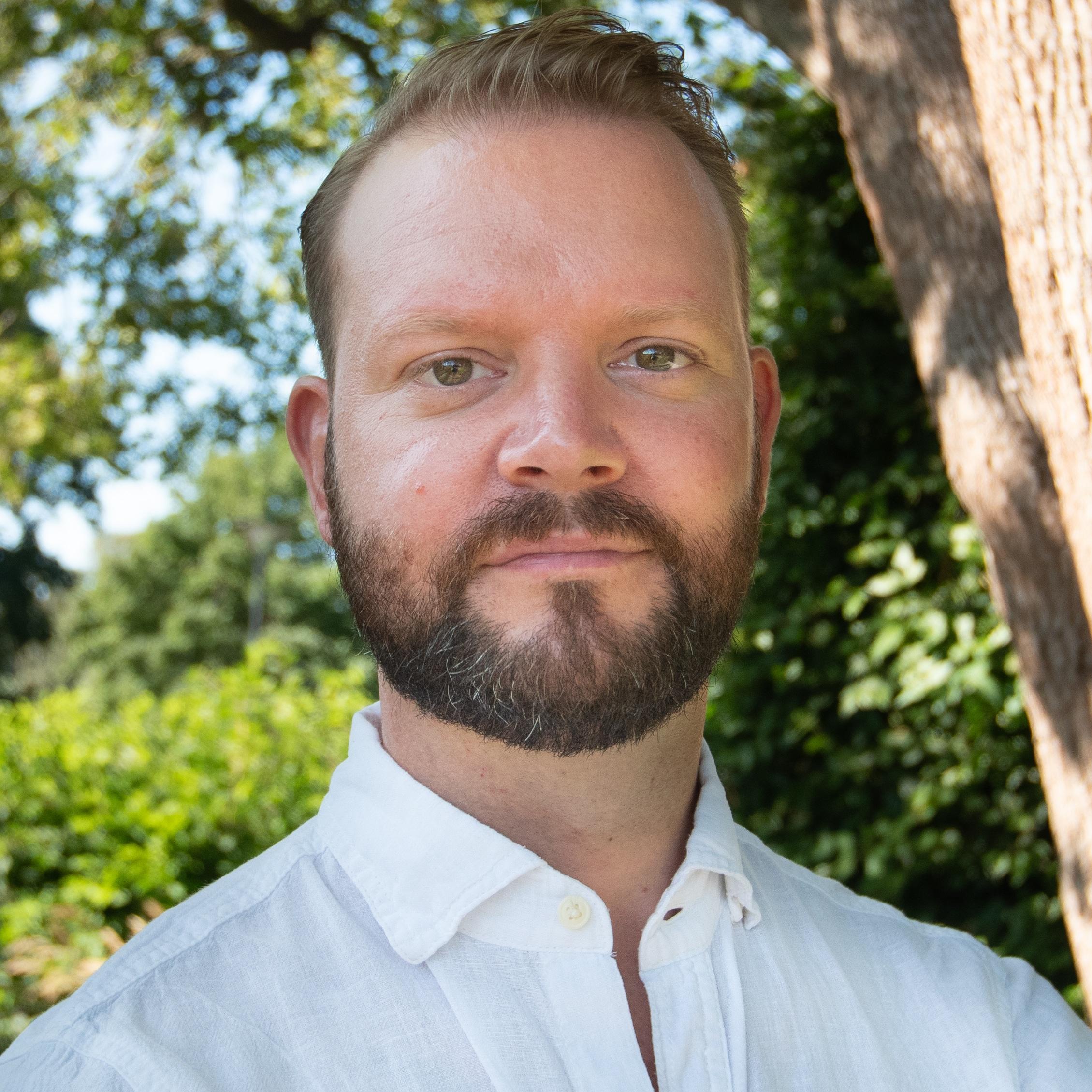 Tobias Svensson (1 av 3)