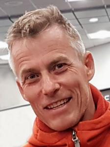 Jonas Ryberg