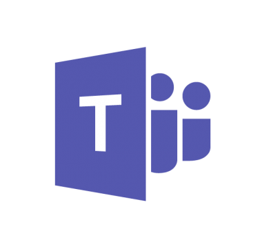 Microsoft-Teams