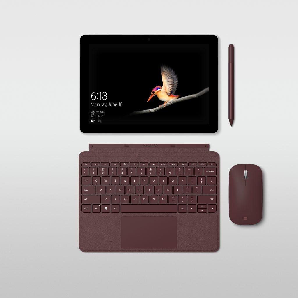 Surface-Go-1-1024x1024