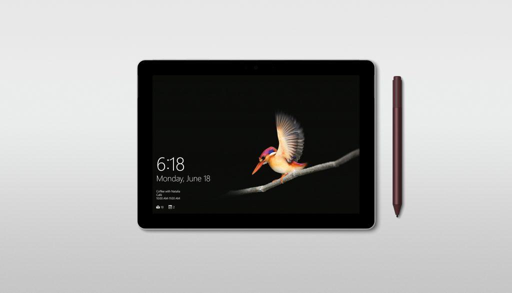 Surface-Go-8-1024x586