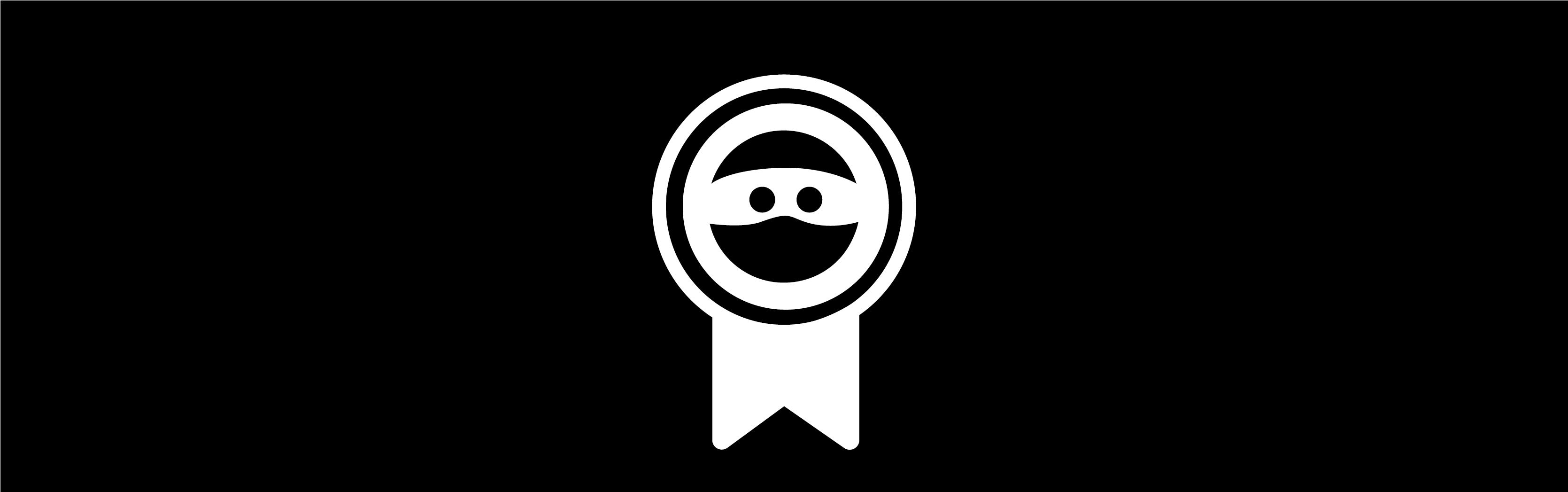 header_utbildning_medalj1