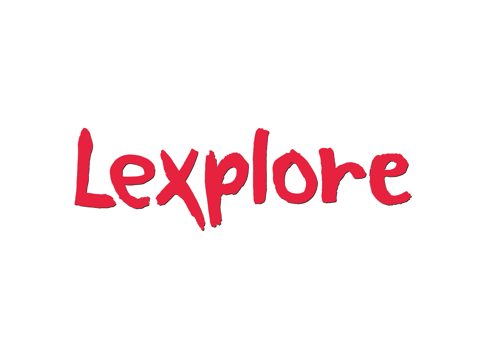 Lexplore_logo_red_shadow_high