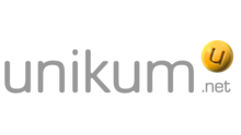 Unikum logo