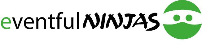 eventful_ninjas_huvud_jpg
