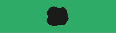 Skola24 logo