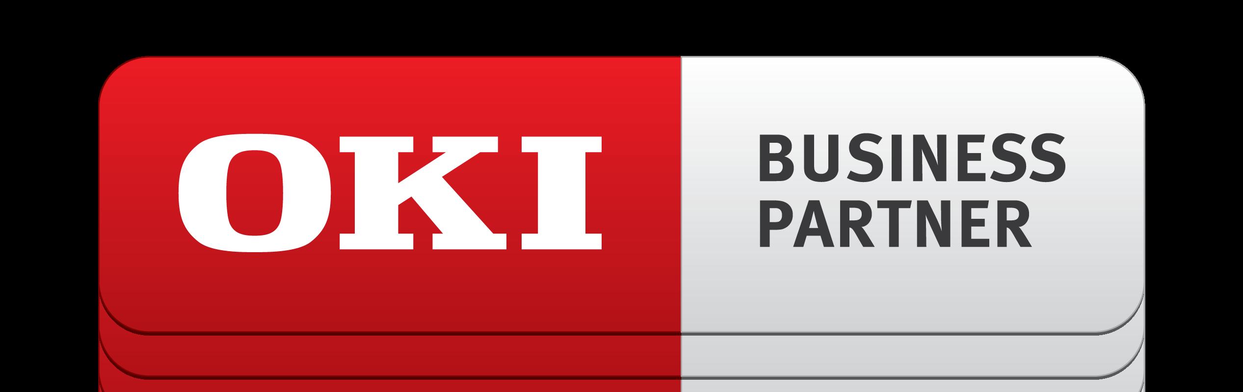 Horizontal_Business_Partner_Badge