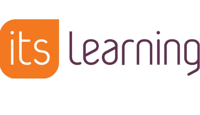 Itslearning_logo