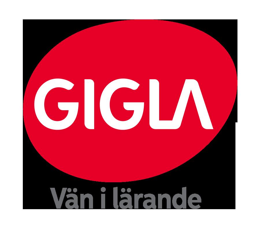 gigla_logotyp_med_slogan_sRGB_900x795