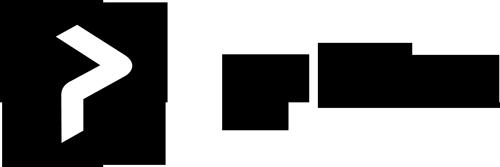 printix-logo
