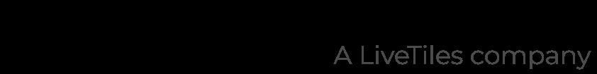 Logo_livetiles_Black_WEB_W842PX_H105PX