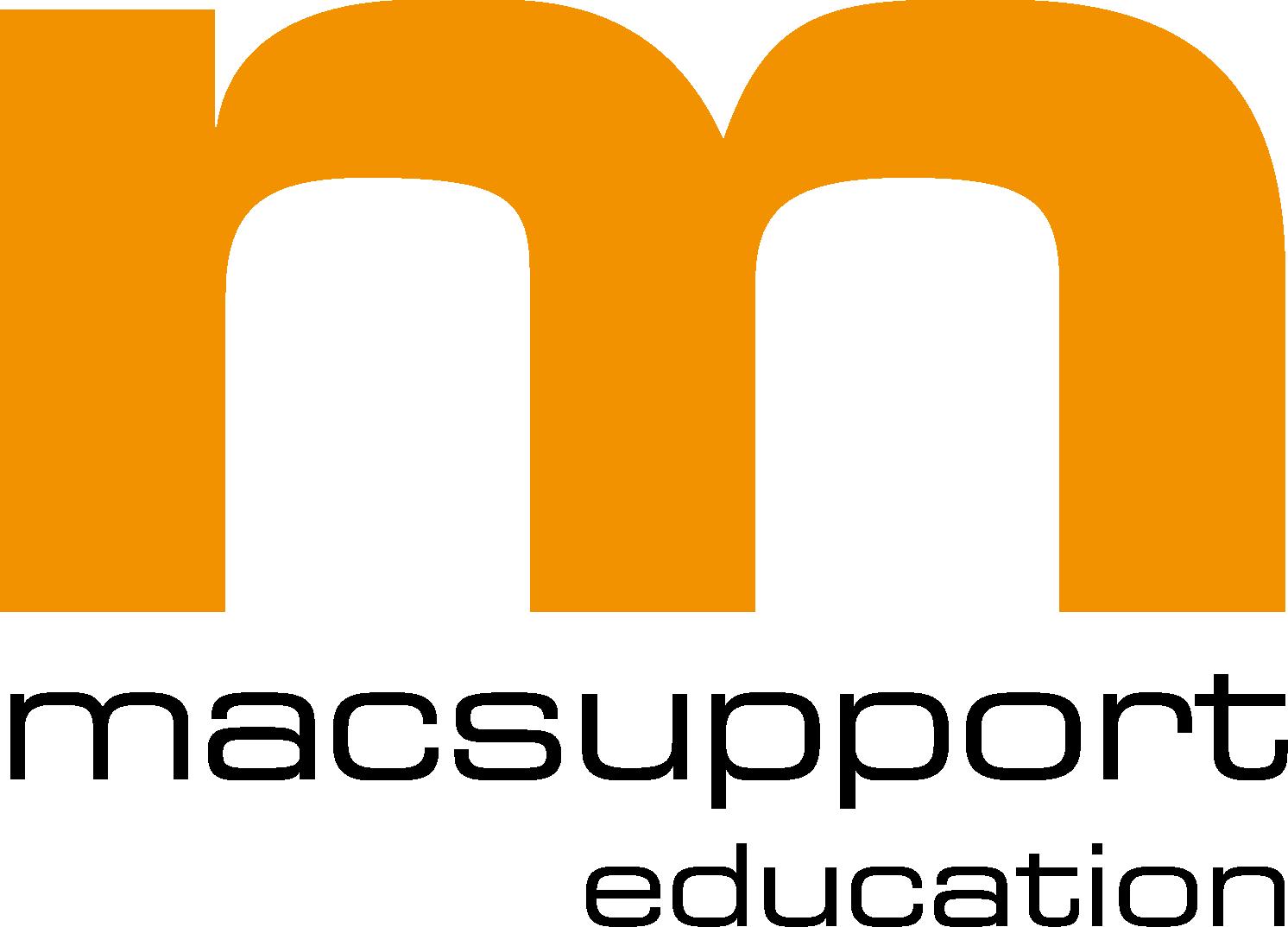 macsupport_edu [Konvert]