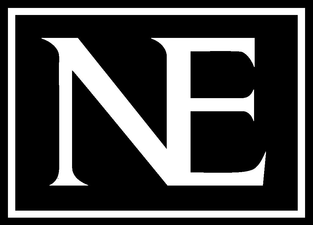 NE_logo_positiv