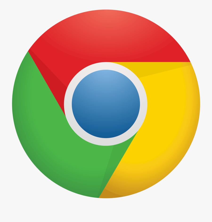 Google Chrome Education licenser