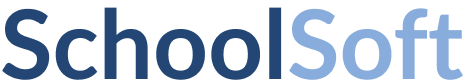 schoolsoft_logo_dark