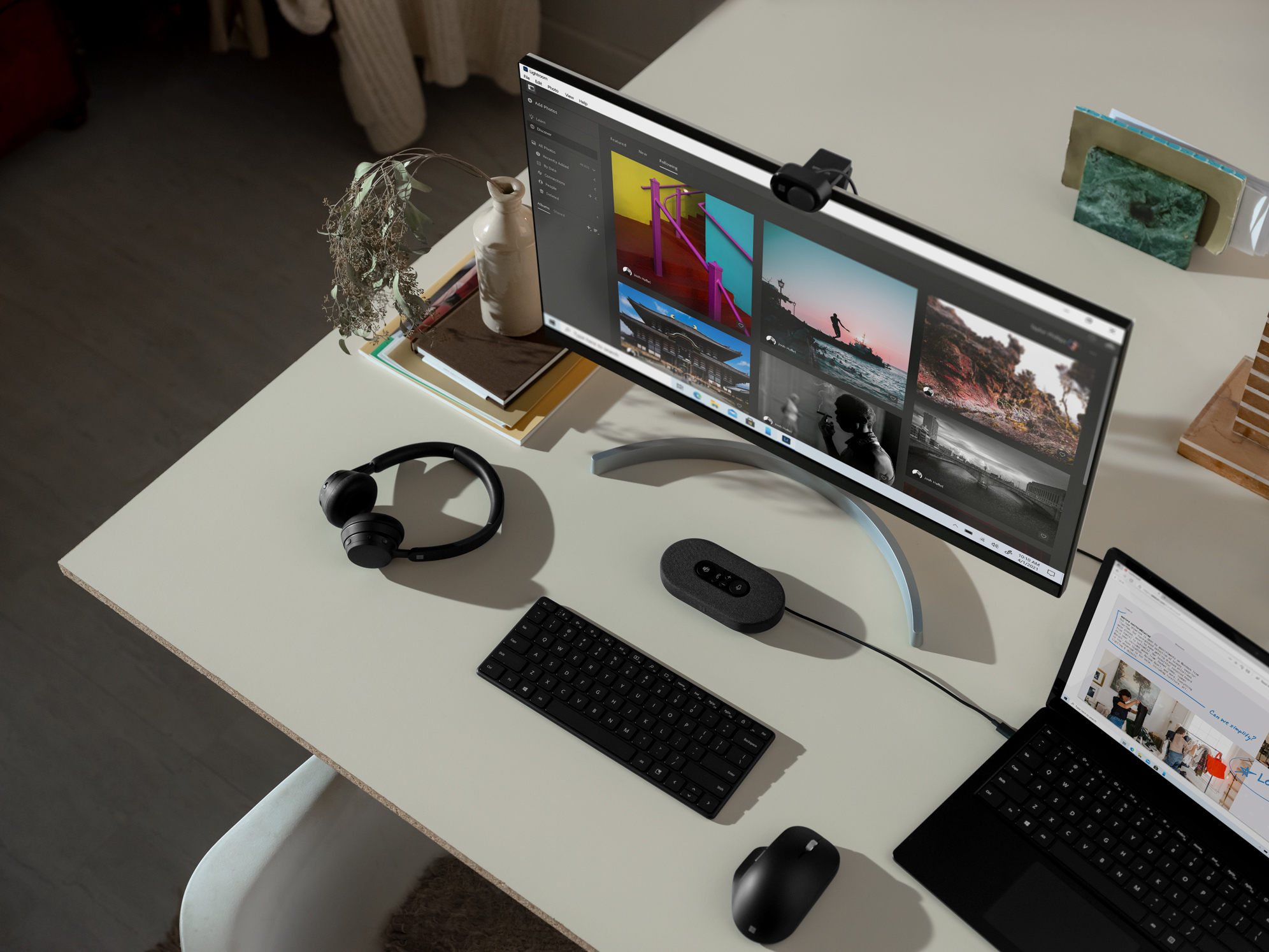Surface-and-Accessories