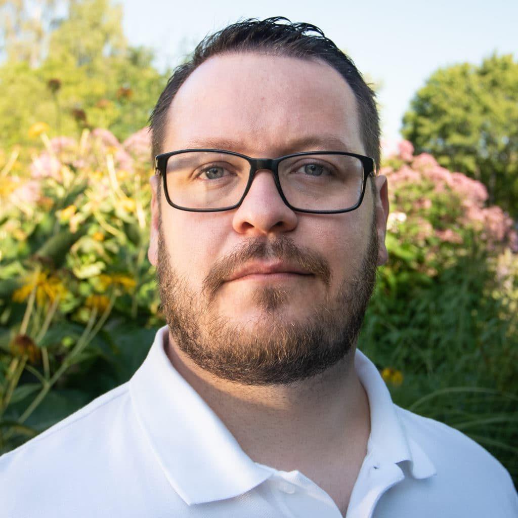 Daniel Andersson (1 av 3)