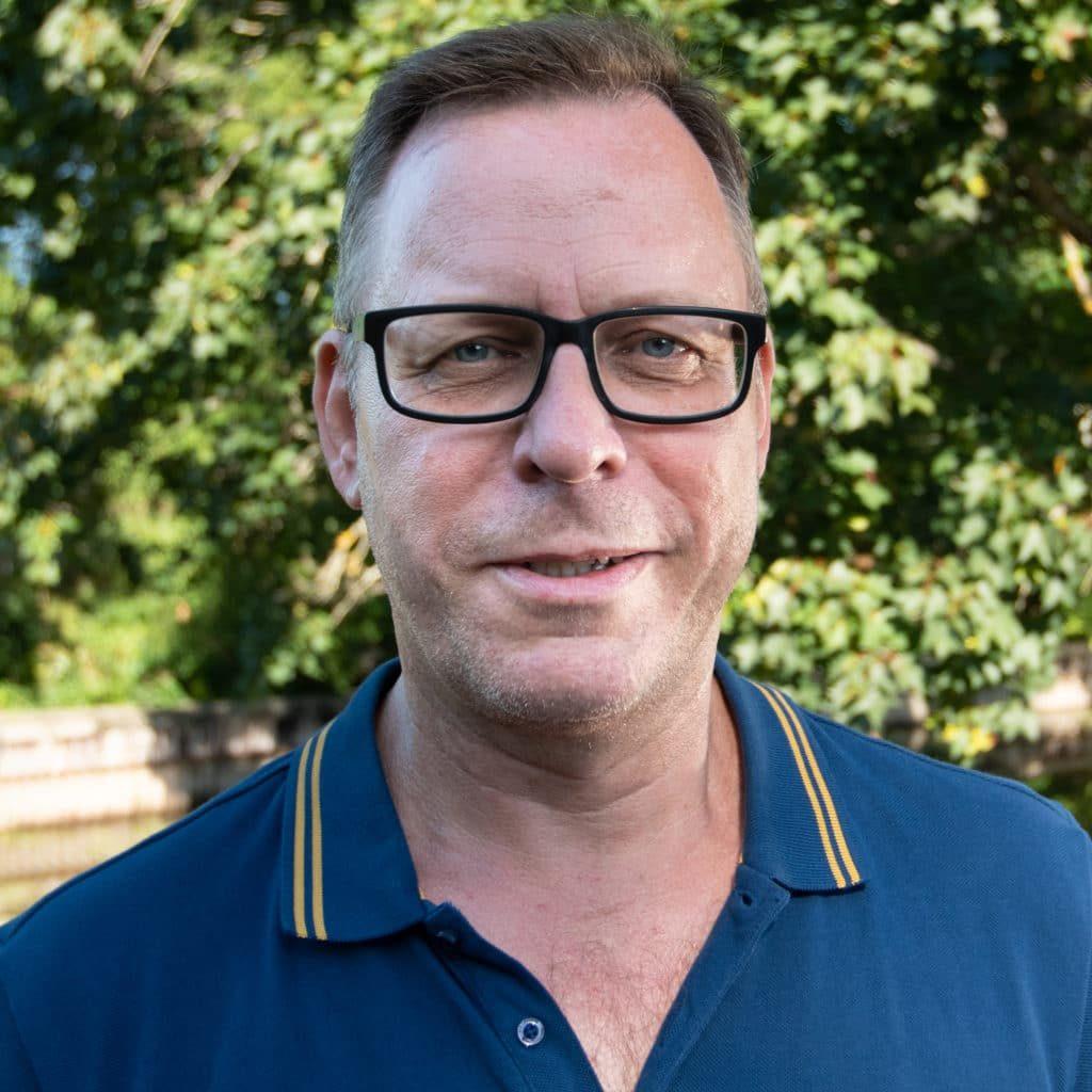 Kjell Johansson (1 av 3)