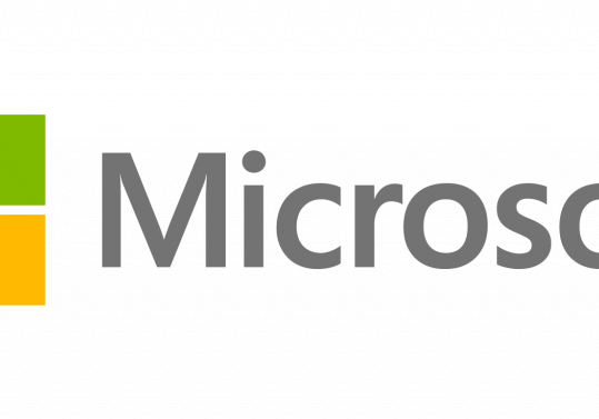 MSFT_logo_rgb_C-Gray-1024x377