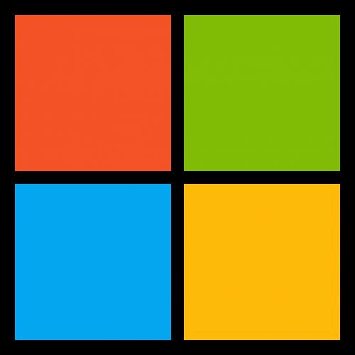 PNGPIX-COM-Microsoft-Logo-Icon-PNG-Transparent-500x500
